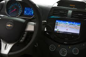 Review: 2013 Chevrolet Spark LT - Autosavant   Autosavant