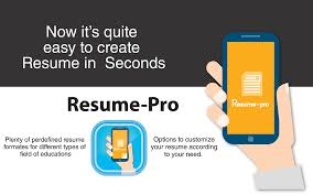 Best Best Resume Apps For Ipad Images Entry Level Resume