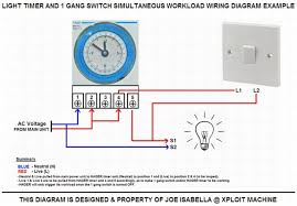 wiring a timer switch diagram wiring image wiring hager timer switch wiring diagram wiring diagram on wiring a timer switch diagram