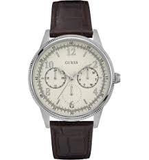 <b>Часы Guess</b> (Гесс) купить по ценам MinutaShop