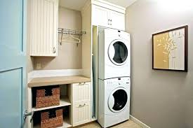 best stackable washer dryer. Small Laundry Room Ideas Stackable Shocking Best Stacking Washer And Dryer S