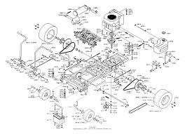 Cute puter schematic photos simple wiring diagram images