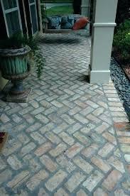 outdoor tile flooring ideas porch tile ideas front porch tile flooring ideas outdoor floor tile design