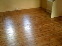 Solid Wood Floor In Kitchen Solid Wood Laminate Flooring All About Flooring Designs