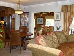 compact home office furniture. home office small design space interior ideas compact furniture