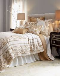 110x98 duvet cover. Simple Cover With 110x98 Duvet Cover O