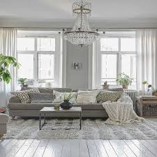incredible gray living room furniture living room. Lounge Chairs For Small Balcony Amazing Wicker Outdoor Sofa 0d Patio Inspiration With Gray Living Room Incredible Furniture
