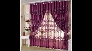 Curtain Design Ideas 2019 Latest Curtains Design Ideas 2019 And Living Room Bedroom Creative Curtain Bbr Media