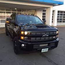 Jim Mckay Chevrolet 23 Photos 92 Reviews Car Dealers 3509 University Dr Fairfax Va Phone Number Yelp