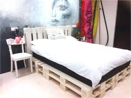 Ideen Schlafzimmer Bett Ikea Schlafzimmer Bett Enjoyable Weiss