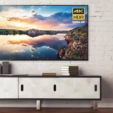 4K TVs. \u203a Smart TVs \u0026 | Walmart Canada