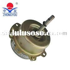 nutone exhaust fan wiring diagram wiring diagram bathroom heater fan light wiring best 2017
