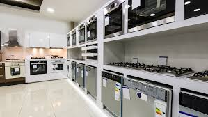 Kitchen Appliance Comparison Chart The No 1 Most Reliable Appliance Brand In America