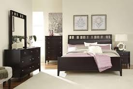 Palliser Bedroom Furniture Bedroom Sets Online Modern Contemporary Bedroom Furniture Sets Nj