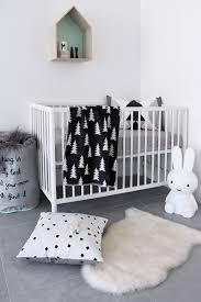 scandinavian nursery furniture. nordicbabynursery 2 scandinavian nursery furniture