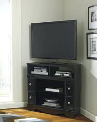 Large Screen Tv Stands Tv Stand Full Size Of Living Roomblack Tv Stand With Fireplace