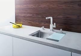 <b>Кухонная мойка Blanco Claron</b> 450-U - Купить в России, 521575