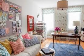 Fresh home decor
