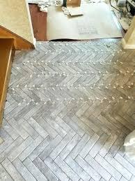 wood tile flooring in bathroom. Tiles Floor Tile Herringbone Brick Floors Other Rug Black Bathroom Wood Designs Flooring In