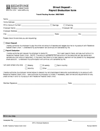 Direct Debit Form how to set up direct debit for my customers Forms and Templates ...