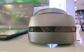 Có nên mua kính thực tế ảo để chơi game?