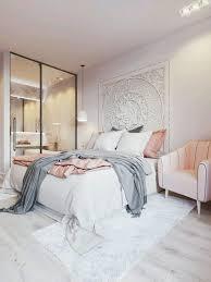 bedroom ideas tumblr. 25 Tumblr Room Decor Ideas Only On Pinterest Rooms Bedroom