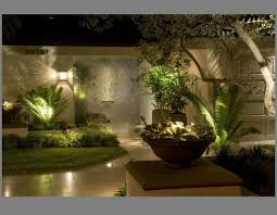 full size of lighting charismatic kichler outdoor lighting kit charm kichler outdoor lighting replacement parts