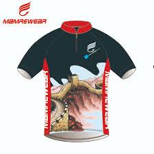 Dart Shirt Designs 2018 New Style Custom Oem Dart Jersey Wholesale New Design Blue Dart T Shirt Buy 2018 Oem Dart Jersey Oem Dart Jersey Dart Jersey Product On