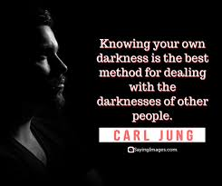 Dark Quotes Stunning 48 Dark Quotes That'll Make You Think Deep SayingImages