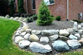 decorative garden rocks 9 1024 683