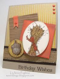 home made thanksgiving cards 86 best stampin up truly grateful images on pinterest grateful