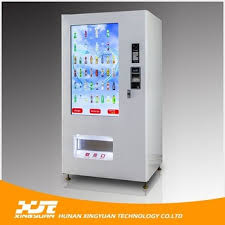 Card Vending Machine Simple Oem Latest Touch Screen Sim Card Vending Machine Buy Touch Screen