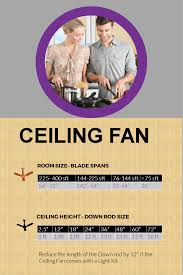 Small Kitchen Ceiling Fans With Lights Small Kitchen Ceiling Fans Tiny Next