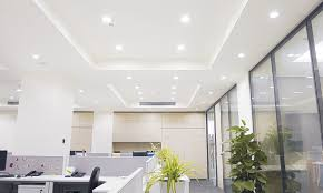 indoor lighting design. Delighful Indoor Indoor Lighting To Lighting Design S