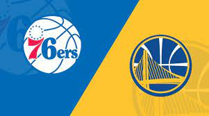 Use the interactive seating chart, price filters and all available notes when finding your seats for the wells fargo center game on april 19, 2021. Philadelphia 76ers Vs Golden State Warriors 03 07 20 Odds Pick Preview