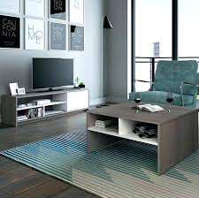 tv stand and coffee table set for in living room 2 piece storage corner uk