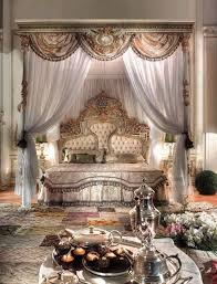 luxury italian bedroom furniture. wonderful luxury bedroom furniture ideas italian design u
