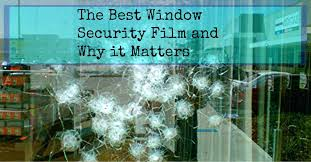 security laminate for windows security laminate windows security laminated glass windows