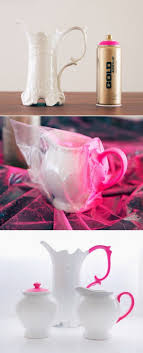Diy Paint Ideas Get Your Hands Dirty With Diy Painting Crafts And Ideas