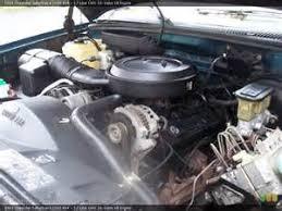 similiar liter chevy engine diagram keywords 5 7 liter chevy engine diagram