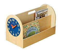 tidy books the original children s book box in natural children s book storage and