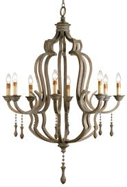 curry co lighting medium size of chandelier enamour currey and company chandeliers ceiling light