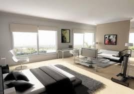 Apartment Complex Design Ideas Decor Interesting Inspiration