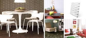 modern furnishings  offical canadian distributor of wall flats