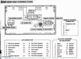 2012 ford focus radio wiring diagram expedition wire and 2002 of 2012 ford focus radio wiring diagram 2008 2009 10 16 fit u003d2225 2c1620 u0026ssl u003d1 for