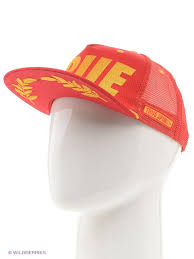 <b>Бейсболки True Spin Бейсболка</b> True Trucker | Fashion, Shopping ...