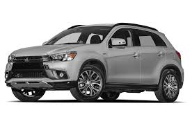 2018 mitsubishi outlander review. contemporary outlander 2018 mitsubishi outlander sport throughout mitsubishi outlander review i