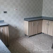 Brand New U0026 First Class Finished 5 Units, 5 Bedrooms Townhouse With A Room  Maids ...