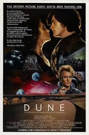 celebrate the th anniversary of david lynch s dune a galaxy celebrate the 30th anniversary of david lynch s dune a galaxy of poster art syfywire