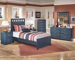 teens bedroom girls furniture sets blue themed boy kids bedroom contemporary children